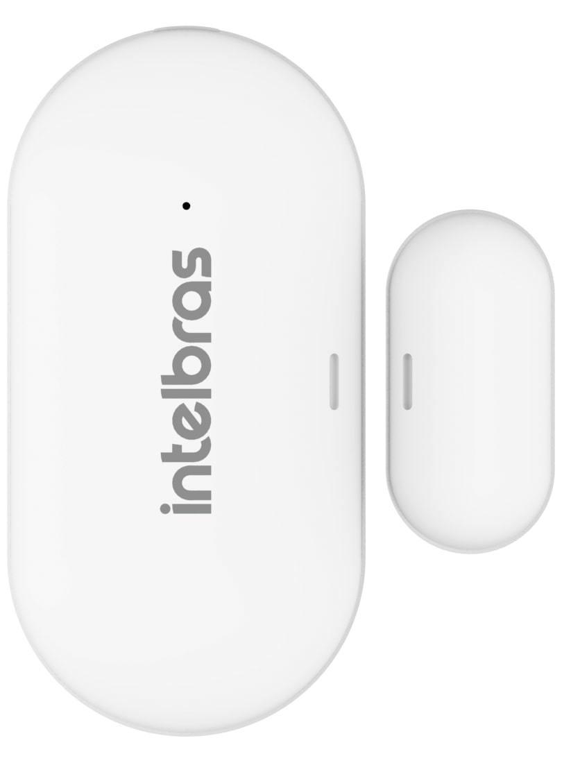 Sensor de Abertura Smart ISA 1001 Intelbras