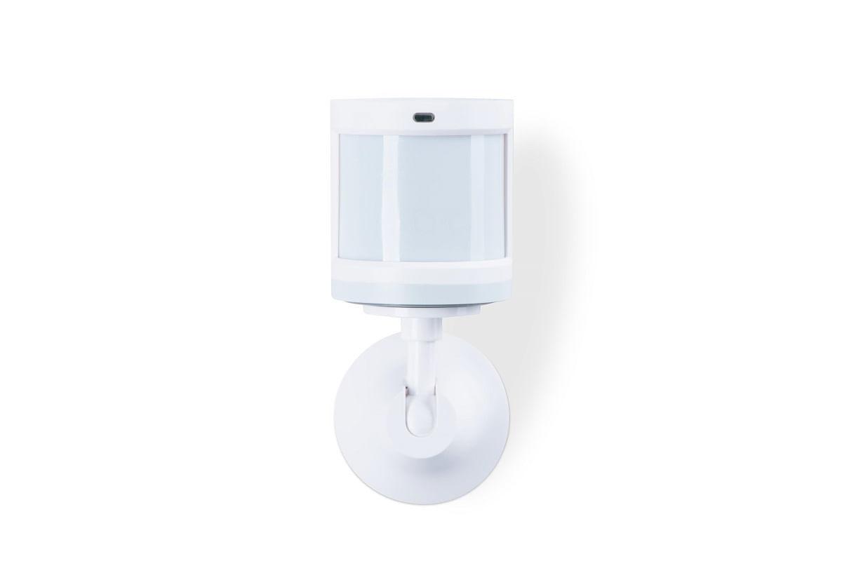 Sensor de Movimento Intelbras ASM 3001