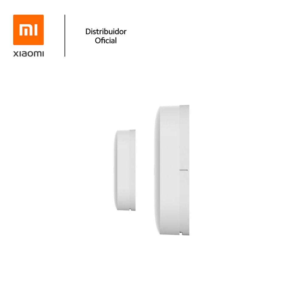 Sensor de porta e janela sem fio Xiaomi Mi Window and Door Sensor