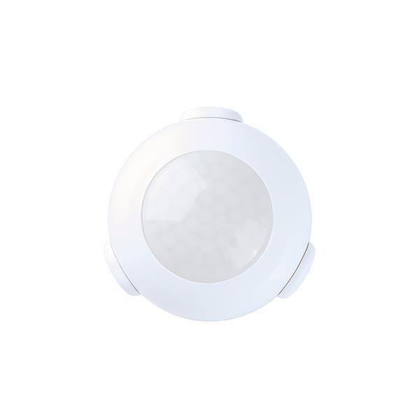Sensor de Presença Inteligente Wi-Fi - Multilaser Liv - SE230