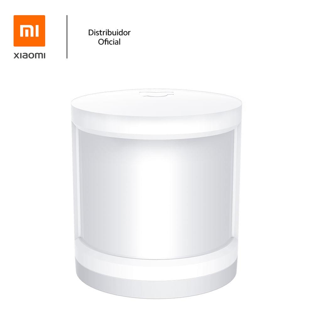 Sensor detector de movimento sem fio Xiaomi Mi Motion Sensor