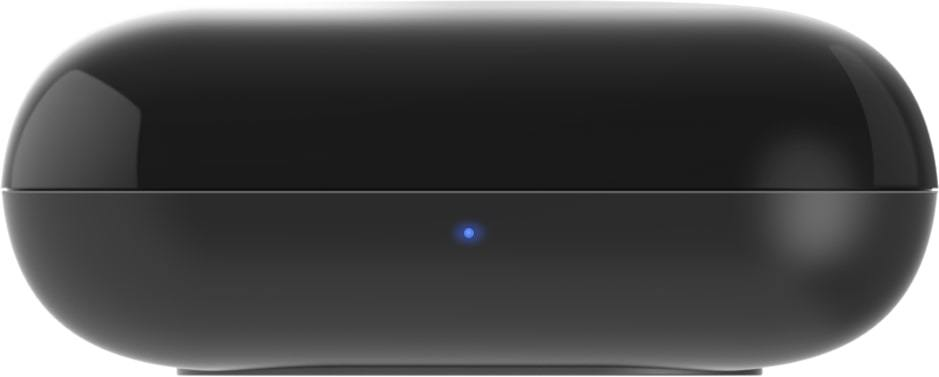 Smart Controle Universal Infravermelho Intelbras IZY Connect