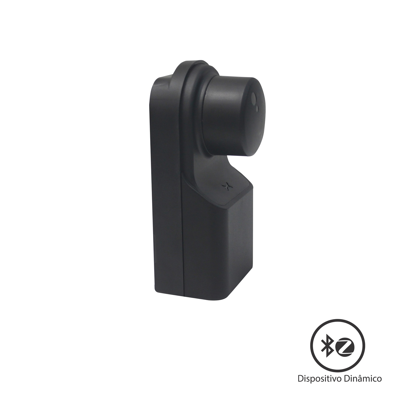 Smart Lock Bluetooth - Pixel TI - C021LOCK