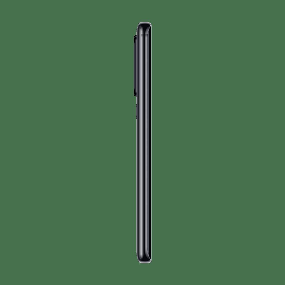 SmartphoneXiaomiMiNote106GB/128GB,preto