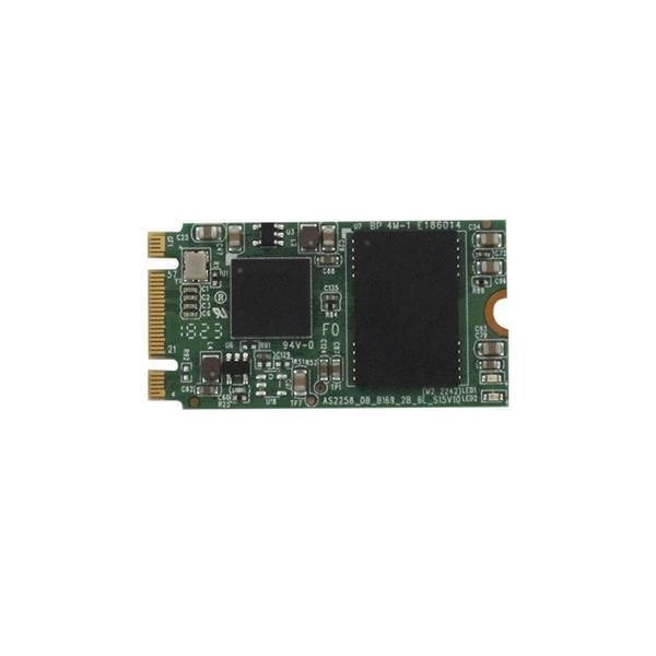 SSD M.2 2242 240GB - Axis 500 - SS204