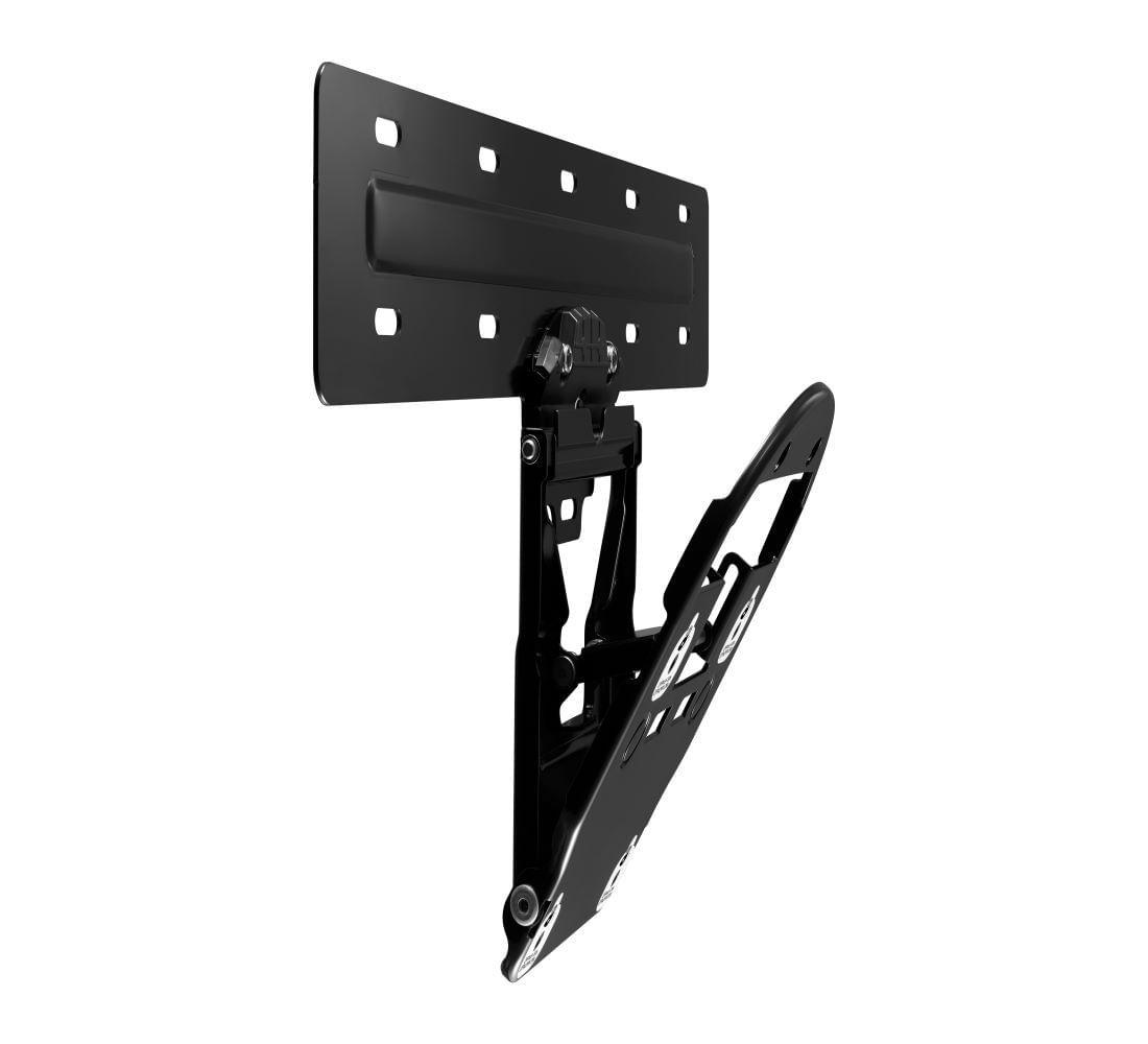 """Suporte de parede No-Gap, exclusivo para QLED TVs de 55"""" e 65"""""""