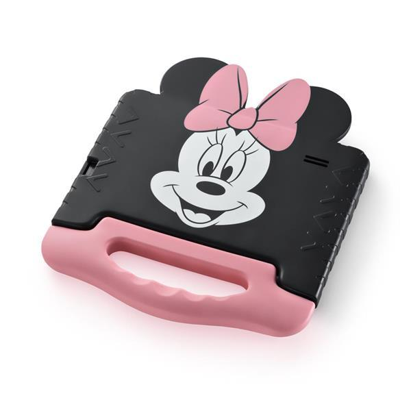 Tablet Multilaser Minnie Mouse Wi Fi Tela 7 Pol. 16GB Quad Core - NB340