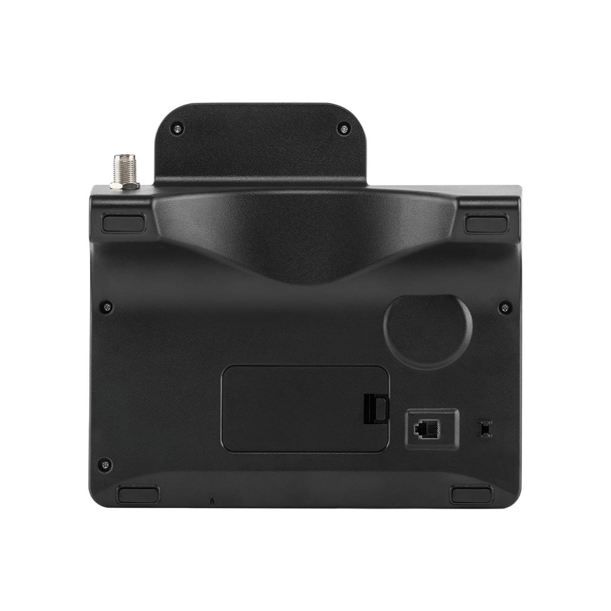 Telefone Celular Fixo 4G com Wi-Fi Intelbras CFW 9041