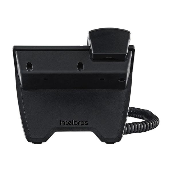 Telefone IP Intelbras TIP 120i