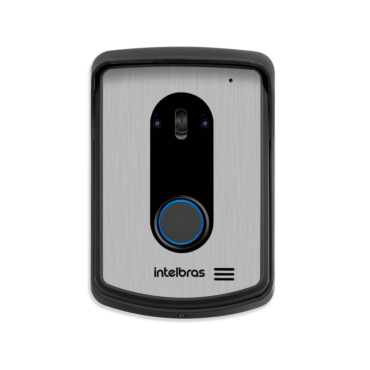 Video Porteiro Intelbras IV 4010 HS