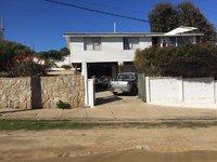 hermosa casa sector residencial la puntilla (hangaroa)
