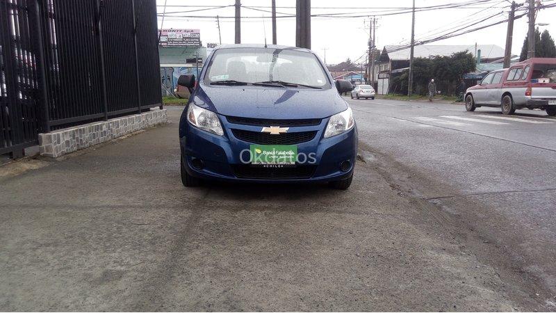 Vendo Auto Barato Puerto Montt Avisos Clasificados Gratis En