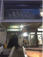 Arriendo local u oficina en Andalué
