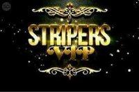 TEMUCOS STRIPERS 967856650 TEMUCO VEDETTOS VIP