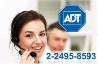Contratar ADT - Llámenos al 2 2495 8593