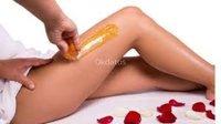 masajes de relajación 94263562