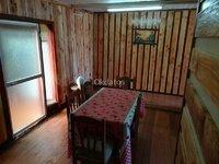 Cabaña Hospedaje Pensión Empresas en Temuco
