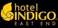 Los trabajadores de hoteles y restaurantes de buen