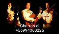 MARIACHIS A DOMICILIO EN SANTIAGO +56994060225