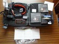 Garmin astro 320 / Alpha 100 / Sportdog Tek 2.0 PD