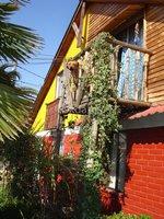 Vendo Casa en Peñaflor