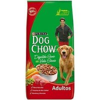 Alimento Dog Chow Adulto 24 kilos