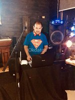 Karaoke Quillota, Karaoke Show, Karaoke Movil