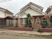 Se vende casa 2 pisos en villa terracruz