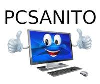 Servicio Técnico de Computadores PCSANITO