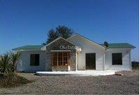 WWW.CASASFRAU.COM Casas de diseño y construcción
