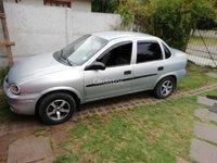 Vendo Chevrolet Corsa 1.6, año 2004