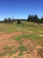 Terreno rural 1.1 hás en Yumbel