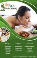 los mas completos masajes de relajacion