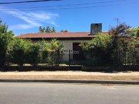Se Vende Casa cercana a comisaria de Chillán Viejo