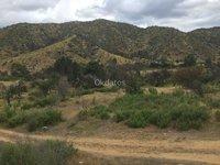 Venta de derechos 11 hectáreas