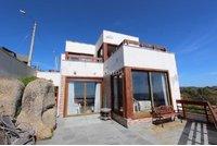 Casa en El Quisco