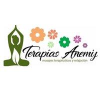 terapias anemij masajes reflexologia piedras