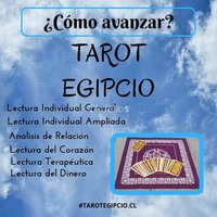El Tarot te entrega la orientación que buscas