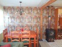 Arriendo Cómoda Casa de Veraneo en Villarrica
