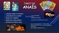 TAROT RITUALES DE AMOR DESDE PERU ANAIS