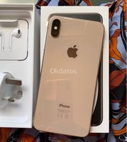 Xmas Promo Offer : iPhone Xs Max,Note 9,iPhone X