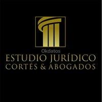 Estudio Jurídico Cortés & Abogados.