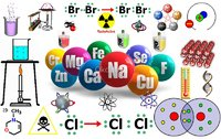 Se realizan trabajos de Química para institutos.