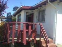 Casa Verano en Quintero Playa Las Conchitas