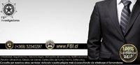 Servicios investigativos