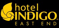 Oferta de empleo de restaurante de hotel en Canadá