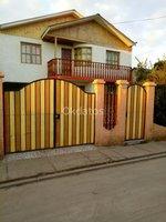 Vendo Excelente casa en Pudahuel