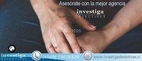 Servicios asesorías legales