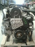 motor chevrolet captiva 2.0 turbo diesel