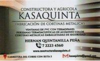 Kasaquinta